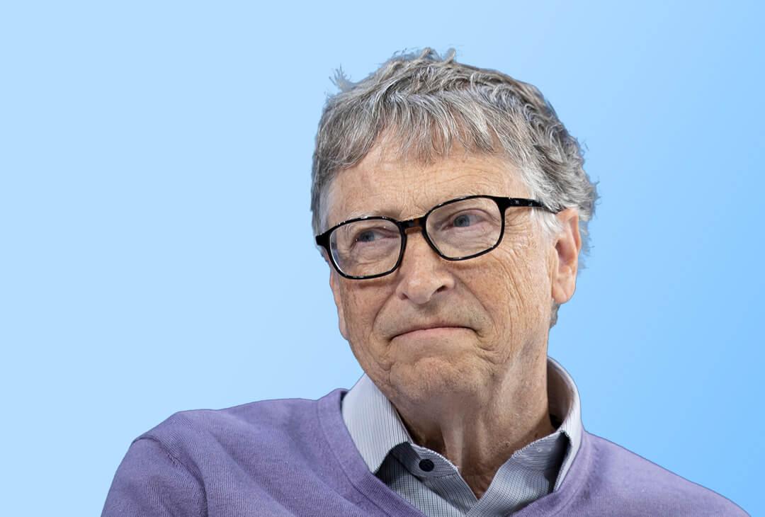 Bill-Gates-Blog-Rainbow