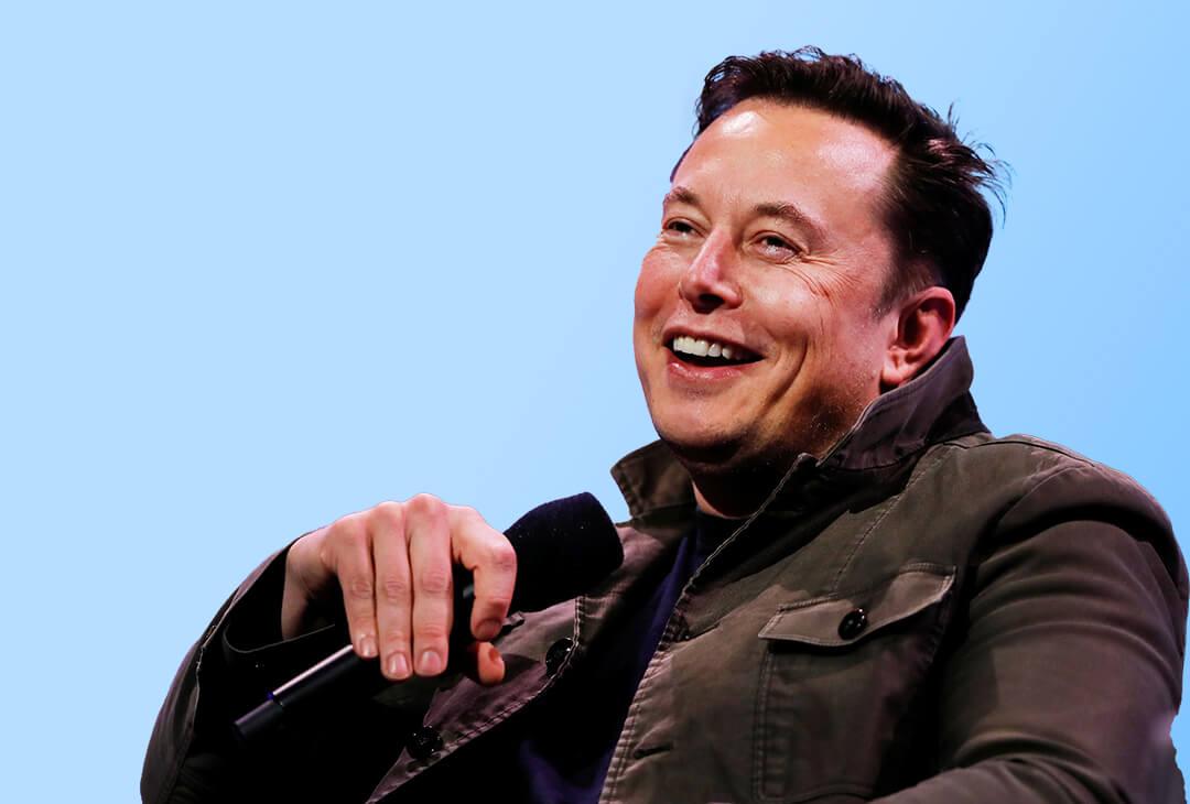 Elon-Musk-Blog-Rainbow