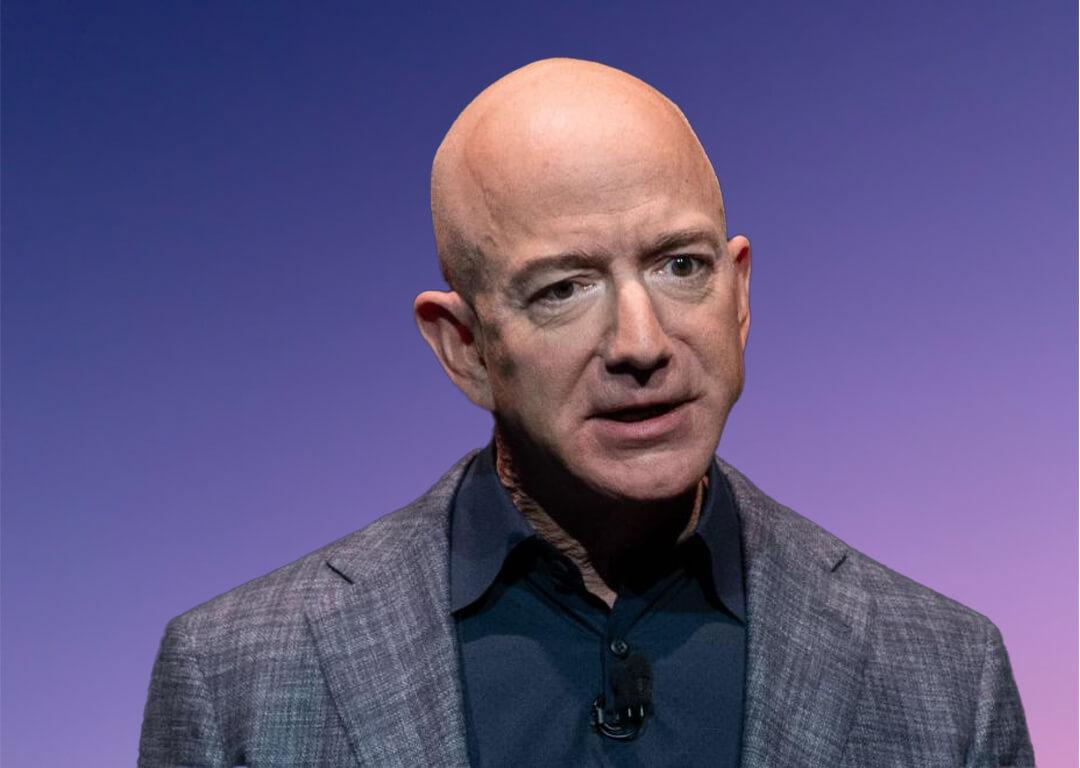 Jeff-Bezos--Blog-Rainbow