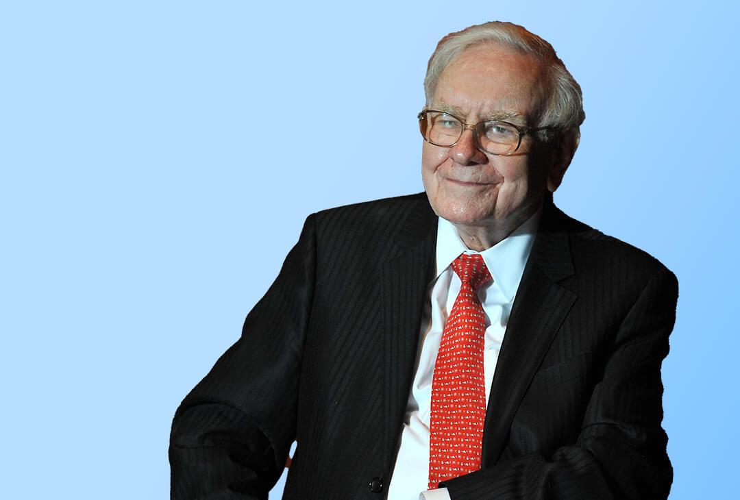 Warren-Buffett-Blog-Rainbow